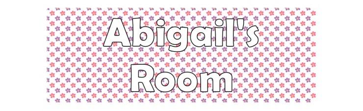Flowers Small Door Sign